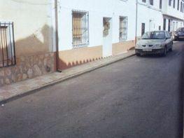 Casa rural en venda travesía Ramon Poblador, Villahermosa - 362530357
