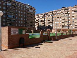 Àtic en venda calle D L`Almássera, San Vicente del Raspeig/Sant Vicent del Raspeig - 358078970