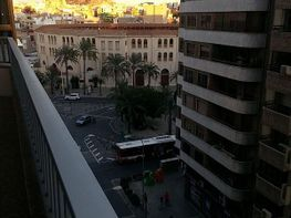 Pis en venda calle Del Alcalde Alfonso de Rojas, Campoamor a Alicante/Alacant - 362530507