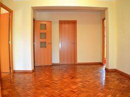 Pis en venda carrer Roca, Viladecans - 378576499
