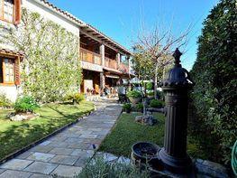 Casa en venda carrer Playa, Playa a Castelldefels - 379672578