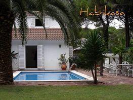 Casa en venda carrer Playa, Playa a Castelldefels - 378576538