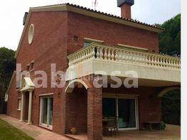 Casa en venda carrer Playa, Playa a Castelldefels - 331347483