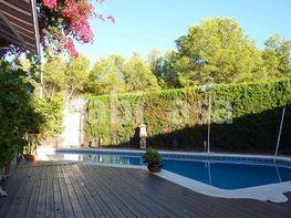 Casa en venda carrer Rat Penat, Rat penat a Castelldefels - 331347507