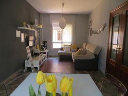 Wohnung in verkauf in calle Pérez de Ayala, Ciudad Jardín in Málaga - 329645115