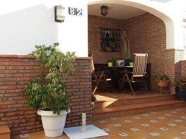 Xalet en venda calle El Cantal, Cala Del Moral, La - 329645235