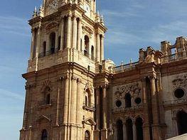 Pis en venda calle Plaza Obispo, Centro histórico a Málaga - 329645628