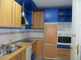 Wohnung in verkauf in calle Paseo Salvador Rueda, El Candado-El Palo in Málaga - 329645670