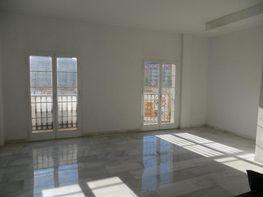 Oficina en lloguer calle Hoyo de Esparteros, Centro histórico a Málaga - 329646204