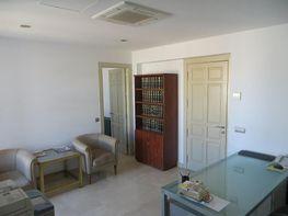 Büro in miete in calle Correo Viejo, Centro histórico in Málaga - 329646258