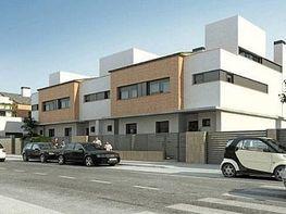 Haus in verkauf in calle Estaca de Bares Promocion Royal Cojunto Residencial, Torreblanca in Sevilla - 397286933