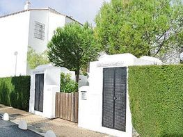 Wohnung in verkauf in calle Del Deporte, Isla Cristina - 397286984