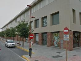 Lokal in verkauf in calle Urbisur Conj Redes, Chiclana de la Frontera - 397287203