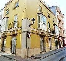 Wohnung in verkauf in calle Bolsa, Casco Urbano in Sanlúcar de Barrameda - 397287206