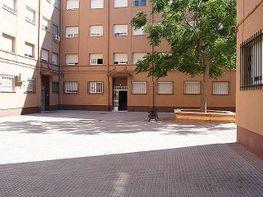 Wohnung in verkauf in calle El Torno, Chiclana de la Frontera - 397287362