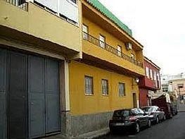 Wohnung in verkauf in calle Arlanza, Centro in Jerez de la Frontera - 397287455