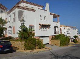 Maisonettewohnung in verkauf in calle Altavista Alcaidesa, San Roque - 397287578