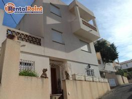 Casa en lloguer calle San Rafael, Alfaz del pi / Alfàs del Pi - 329647603