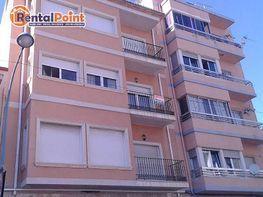 Pis en lloguer calle Avda País Valencià, Benissa - 329648701