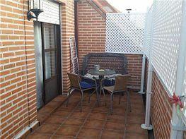 Ático en venta en calle Ledo del Pozo, Benavente - 331341128
