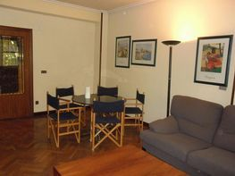 Flat for sale in calle Chile, Centro in Logroño - 342601344