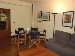 Petit appartement de vente à calle Chile, Centro à Logroño - 342601344
