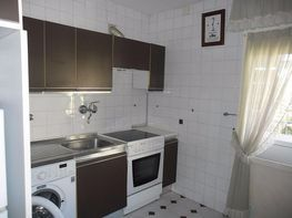 Flat for sale in calle Obispo Fidel García, Residencia in Logroño - 350067976