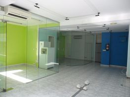 Office for rent in calle Chile, Centro in Logroño - 355820548
