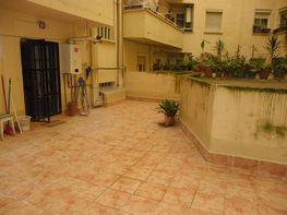 Pis en venda calle España, Centro a Logroño - 355820614