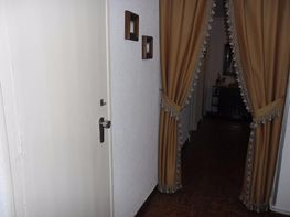Petit appartement de vente à calle Teniente Coronel Santos Ascarza, Logroño - 355820746