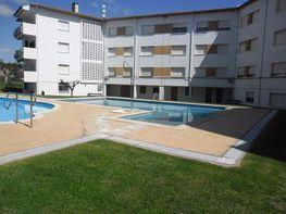 Petit appartement de vente à carretera De Soria, Albelda de Iregua - 355821082