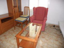 Petit appartement de vente à calle San José de Calasanz, Logroño - 355821202