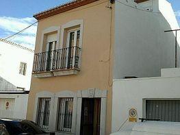 Casa en venda Teulada - 356706384