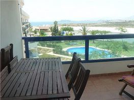 Apartment for sale in Perin in Cartagena - 330418070