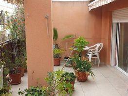 Pis en venda calle Carolinas Bajas, Carolinas Bajas a Alicante/Alacant - 328565321