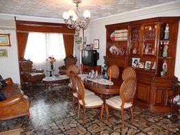 Pis en venda calle Carolinas Altas, Carolinas Altas a Alicante/Alacant - 328565459