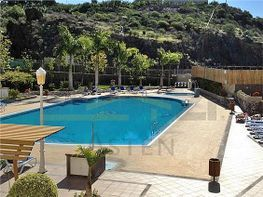 Apartment in verkauf in calle Petunia, Santiago del Teide - 331342376