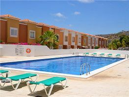 Apartment in verkauf in calle Aragon, Adeje - 334757922