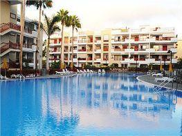 Apartment in verkauf in calle El Palm Mar, Arona - 337348399