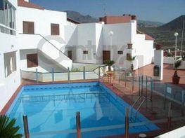 Apartment in verkauf in calle La Montañita, Arona - 341523212