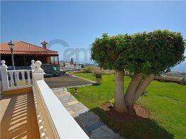 Landhaus in verkauf in Playa de San Juan - 341650474