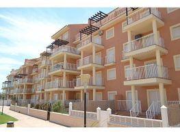 Petit appartement de vente à Almerimar - 329138010