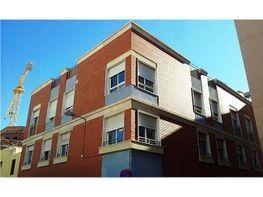 Petit appartement de vente à Ejido (El) - 329138247