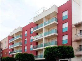 Petit appartement de vente à Ejido (El) - 329138406