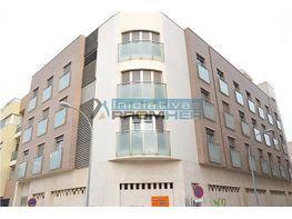 Petit appartement de vente à Ejido (El) - 329138499