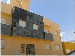 Dernier étage de vente à Ejido (El) - 329138775
