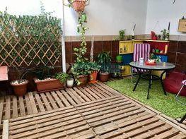 Casa adosada en venta en Ejido (El)