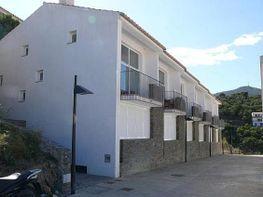 Semi-detached house for sale in calle Solitari, Cadaqués - 330468964