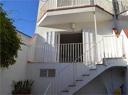 Apartment in verkauf in calle Guillem Bruguera, Cadaqués - 330469048