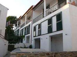 Semi-detached house for sale in calle Lluis Aznares, Cadaqués - 330469102